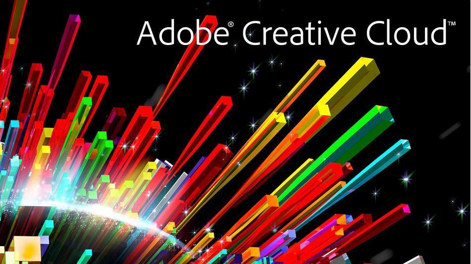 adobe-CreativeCloud_Logo